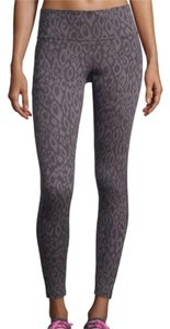 Marika Tek Space Dye Activewear Leggings