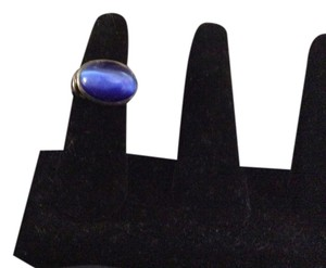 Other Cobalt blue ring