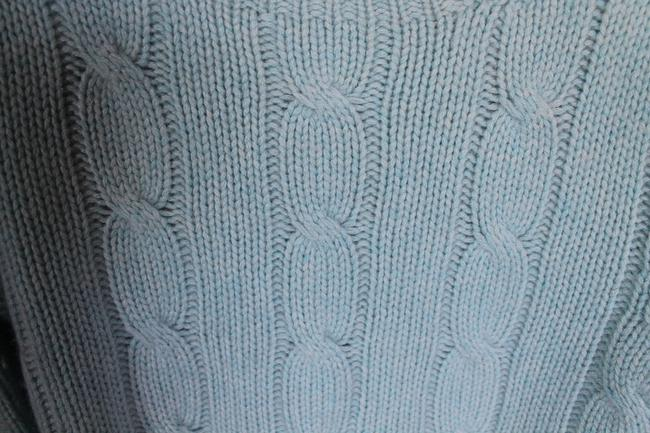 Gap Cashmere Cable Knit Sweater Image 3