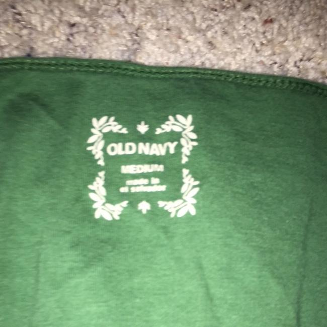 Old Navy T Shirt
