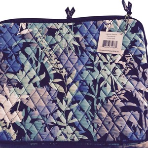 Vera Bradley Large Laptop Sleeve