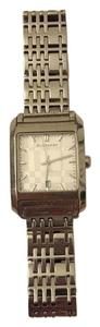 Burberry Burberry Watch Square Face