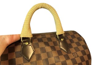 Other Handmade Handle Covers For Louis Vuitton Speedy Alma Deauville