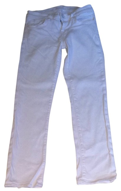 Preload https://img-static.tradesy.com/item/1546056/j-brand-white-light-wash-78-jeggings-size-25-2-xs-0-0-650-650.jpg