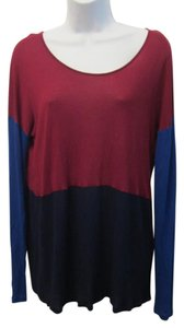 Kensie Hipster Knit Tunic