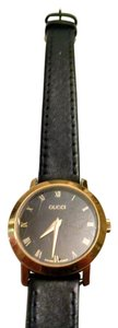 Gucci Women's Gucci watch
