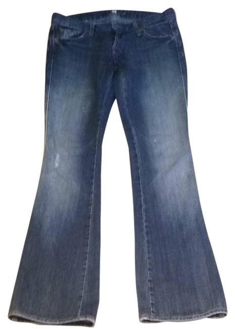 Preload https://img-static.tradesy.com/item/1546096/7-for-all-mankind-distressed-a-pocket-boot-cut-jeans-size-26-2-xs-0-0-650-650.jpg