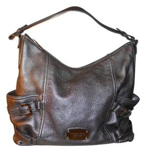 Michael Kors Hobo Shoulder Bag