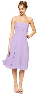 ASOS Bridesmaid Wedding Guest Prom Midi Dress