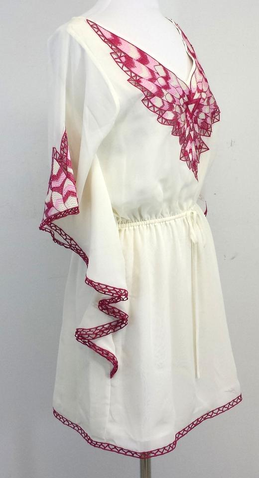 Find a Women's Cream Dress and a Juniors Cream Dress at Macy's. Macy's Presents: The Edit - A curated mix of fashion and inspiration Check It Out Free Shipping with $75 purchase + Free Store Pickup.