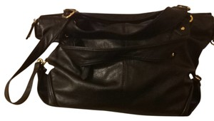 Miss Gustto Hobo Bag