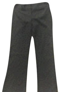 Apt. 9 Boot Cut Pants Grey