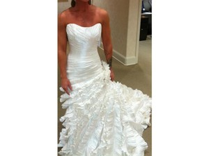 Maggie Sottero Gracie Wedding Dress