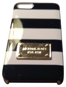 Michael Kors iPhone 5 Cover