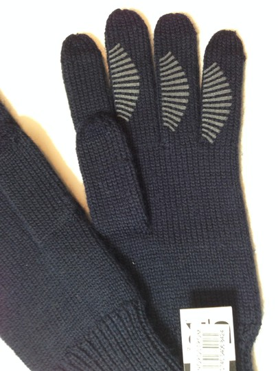 UR U/R Powered Knit Tech Gloves