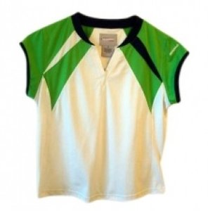 Bolle Tennis Top Size S.