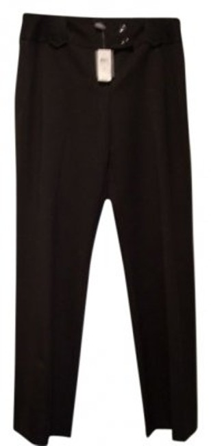 Preload https://item1.tradesy.com/images/ann-taylor-black-lindsay-fit-trousers-size-8-m-29-30-15465-0-0.jpg?width=400&height=650