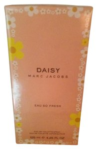 Marc Jacobs DAISY BY MARC JACOBS 4.25oz