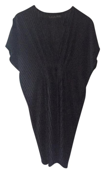 Preload https://item5.tradesy.com/images/zara-above-knee-night-out-dress-size-8-m-15465979-0-1.jpg?width=400&height=650