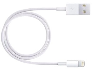 Apple iPhone Chargers