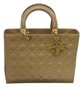 Dior Bags on Sale - Up to 70% off at Tradesy e633d33a13
