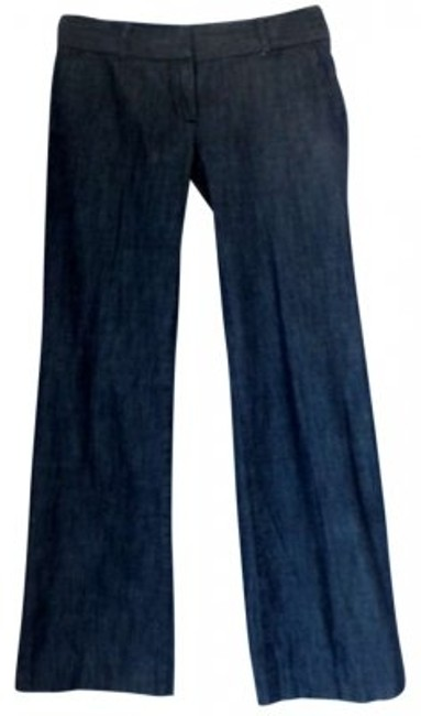 Preload https://item5.tradesy.com/images/jcrew-chambray-blue-addison-trousers-size-2-xs-26-154689-0-0.jpg?width=400&height=650
