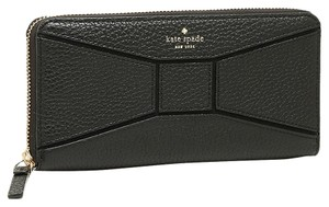Kate Spade Kate Spade Neda Bridge Place in black