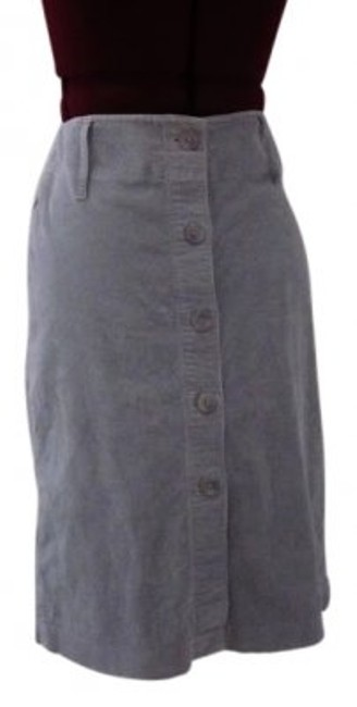 Preload https://item1.tradesy.com/images/express-grey-slim-pencil-textured-size-4-s-27-15470-0-0.jpg?width=400&height=650