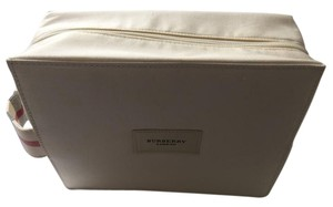 Burberry Burberry Travel Cosmetic Bag