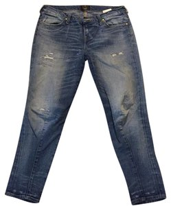 Vivienne Westwood Relaxed Fit Jeans
