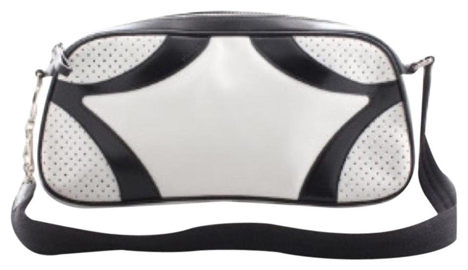 prada bags discount - Prada Vitello Drive Shoulder Bag on Sale, 78% Off | Shoulder Bags ...