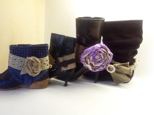 Other Boot Jewlery Image 3