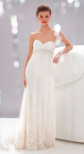 Preload https://item1.tradesy.com/images/wtoo-ivory-english-net-and-lace-marguerite-gown-style-12360-wedding-dress-size-6-s-154730-0-0.jpg?width=440&height=440