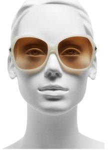 Tom Ford Tom ford ivory glasses