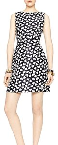 Kate Spade Date Night Classic Dress