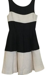 Kate Spade Classic Structured Dress