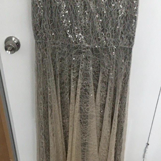 Erin Fetherston Maxi Dress