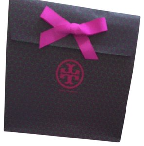 Tory Burch Tory Burch Large Gift Bag
