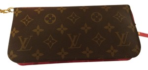 Louis Vuitton Authentic Louis Vuitton Wallet Limited Edition in Mint condition