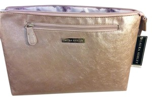Laura Ashley Laura Ashley Large Cosmetic Bag BWT