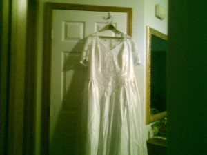 Other 216-3327 Wedding Dress