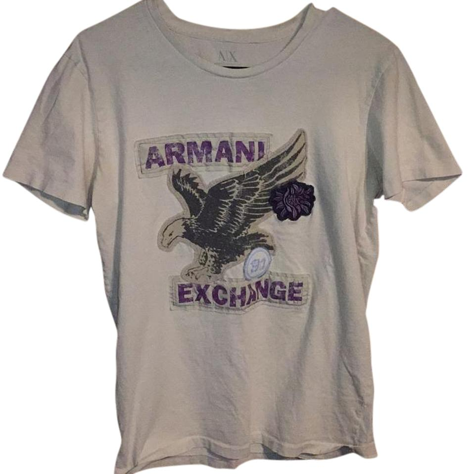 86f0b578f85268 Armani Exchange T Shirts Sale – EDGE Engineering and Consulting Limited