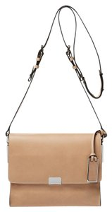 Joy Gryson Minimalist Cross Body Bag