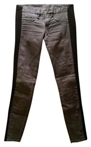 A|X Armani Exchange #a/x Skinny Jeans-Light Wash
