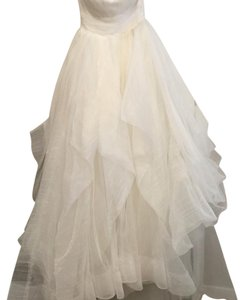 Hayley Paige Bridal Gown Esther Gown Dress