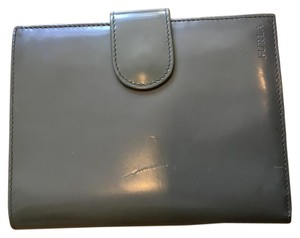 Furla FURLA LEATHER BI FOLD WALLET