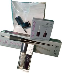 Julep New Julep Plie Wand And Polish Set