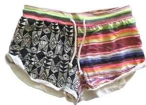 Billabong Shorts Multi