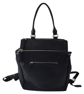 Givenchy Pandora Backpack