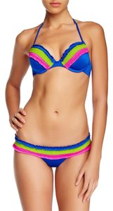 Beach Bunny Dream of Eve two piece bikini set